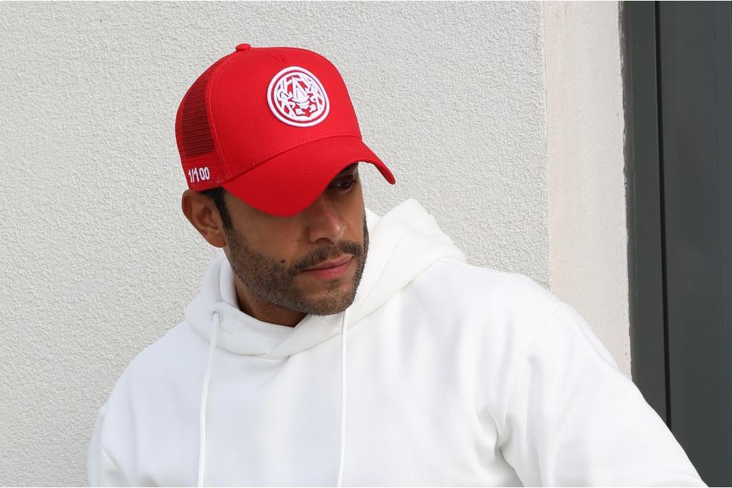 BAHRAINAHOLIC
